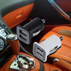 ipad, iphone 5, usb, usbcarcharger