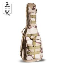 case, Bass, Waterproof, Acoustic Guitar