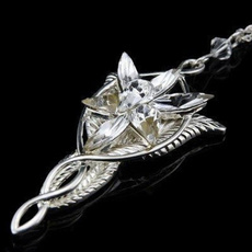 Fashion, Jewelry, Gifts, Crystal