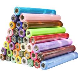 Sheer, drape, Fabric, Color