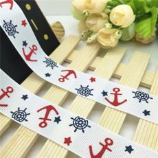 stainribbon, Embellishments, craftribbon, Sewing