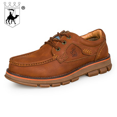 Sneakers, Fashion, leather shoes, workshoe
