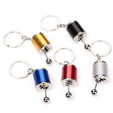 keychainskeyring, Key Chain, nitrogenkeychain, Mens Accessories