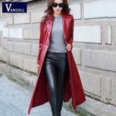 highgradepuleather, Fashion, solid color, PU Leather
