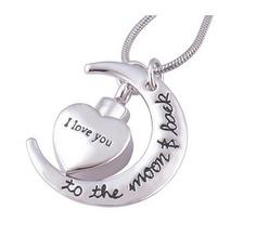necklacetitanicmemorial, steelnecklace, Jewelry, heart necklace