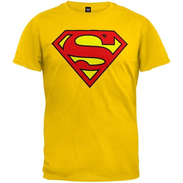 Tops & Tees, Fashion, shield, Mens T Shirt