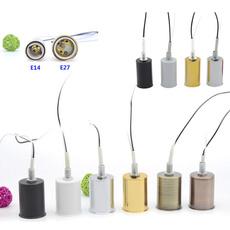 Light Bulb, screw, E27, lights