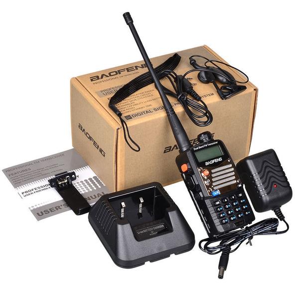radiowalkietalkie, walkietalkieradio, Radio, twowayradio