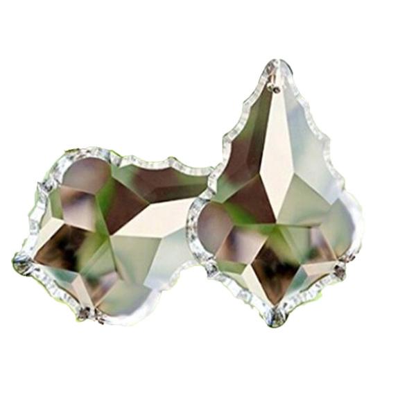 Interior Design, Jewelry, Glass, Drop