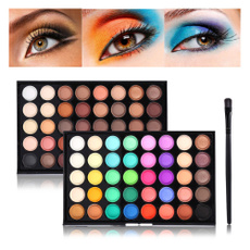 Eye Shadow, eye, eyeshadowbrushset, Beauty
