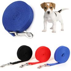 wingleash, Fashion, Dog Collar, Pets