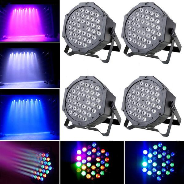 partylight, Dj, lights, discolight