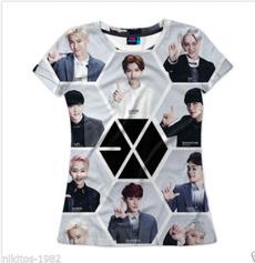 K-Pop, funnyshirtforboysandgirl, Fashion, #fashion #tshirt