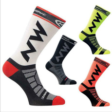 Outdoor, Bicycle, Sports & Outdoors, Racing
