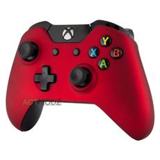 Video Games, shells, rail, Xbox 360