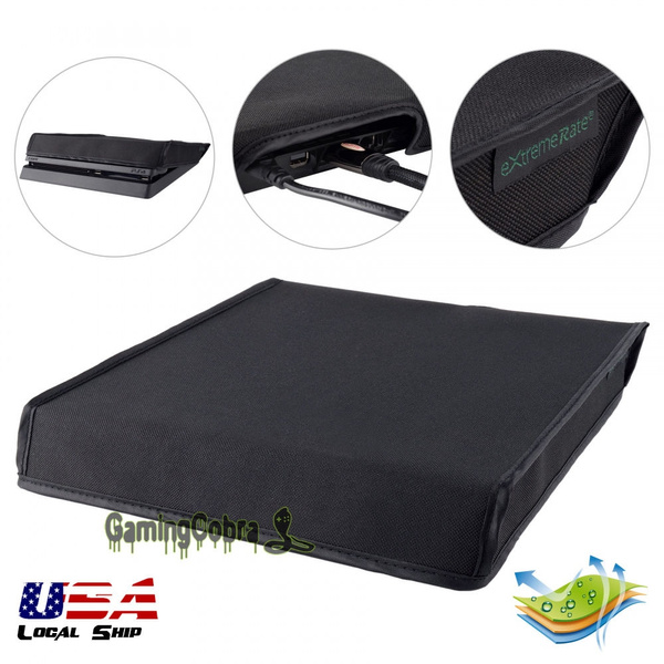 Protective, Console, Sleeve, Waterproof