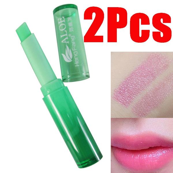 lipcare, Lipstick, Beauty, aloevera