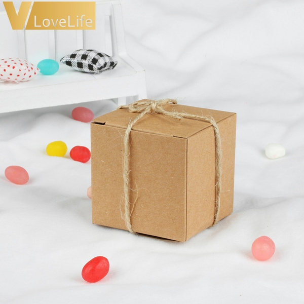 Box, candybox, Gifts, Wedding Favors