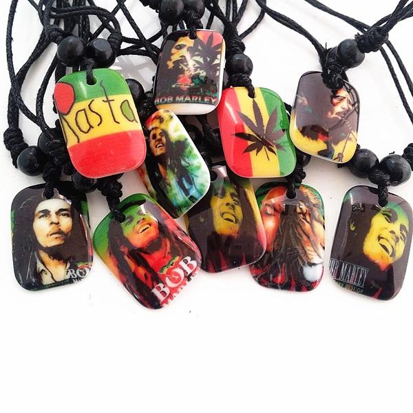 reggae, Fashion, Jewelry, rasta