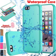 case, IPhone Accessories, Cases & Covers, Outdoor