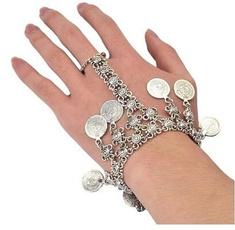 Fashion, Jewelry, Handmade, Bracelet
