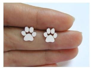 Jewelry, piercingjewelry, nosehoop, Pets