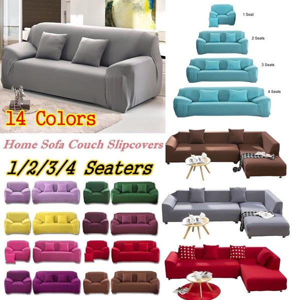 loveseat, couchcover, indoor furniture, sofacushioncover
