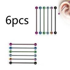 tonguering, earpiercingjewelry, Jewelry, earpiercing