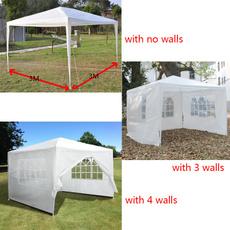 weddingtent, Heavy, Outdoor, pavilion