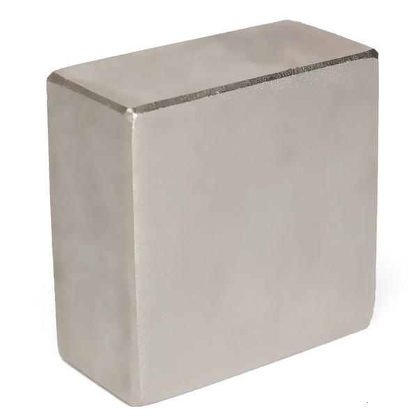 rareearthmagnet, strongmagnet, largemagnet, neodymiummagnet