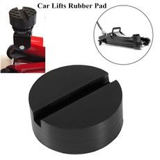 Blocks, autolift, rubberpad, Tool