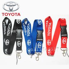 crown, Nylon, Key Chain, carkeychain