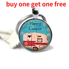 glampingjewelry, Jewelry, camping, glampingtrailer