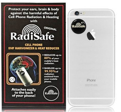 emrprotection, quantumsticker, cellphoneradiationprotection, Jewelry