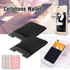 phonewalletcase, creditpocket, miniwallet, cardpocket