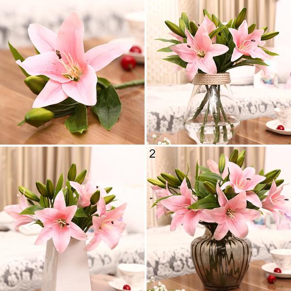 Decor, Floral, floraldecor, flowerarrangement