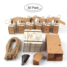 Box, Mini, candybox, Fashion