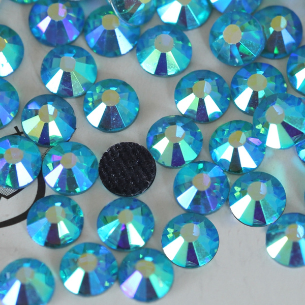 diydecoration, crystalhotfix, loosestone, glassstone