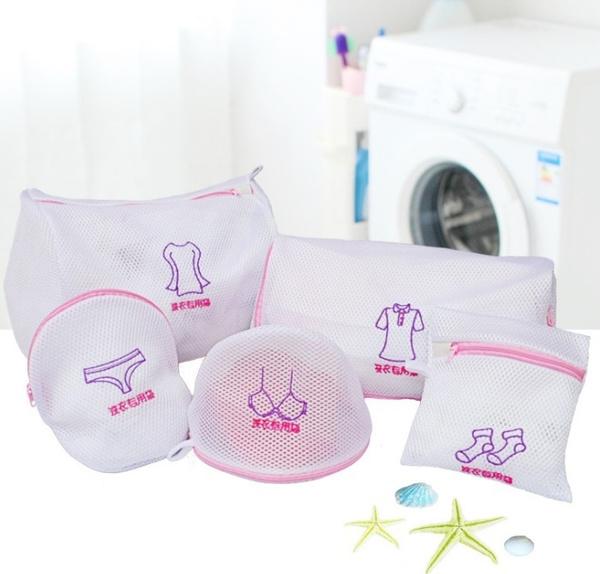 Home & Kitchen, Underwear, washpacket, Laundry