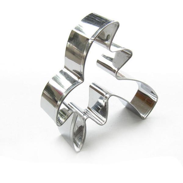 Steel, cute, Stainless Steel, Baking