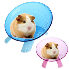 flyingsaucer, Toy, gerbil, Pets