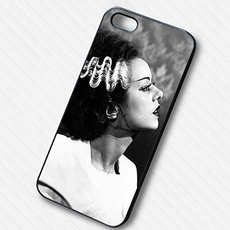 case, Cases & Covers, Gifts, Samsung