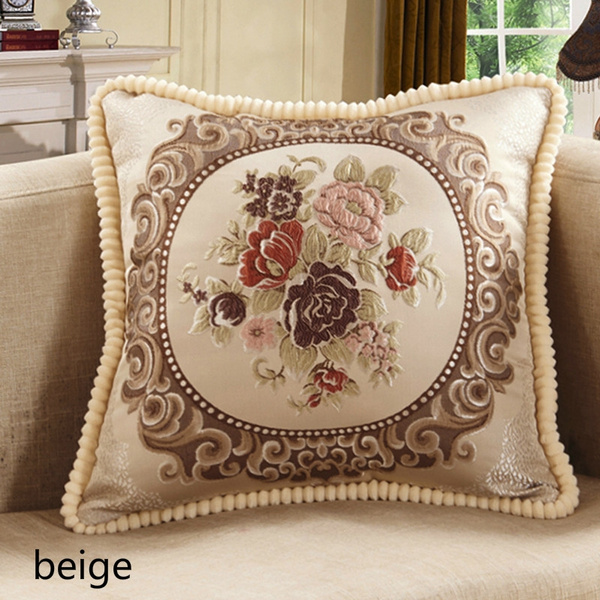 Home Decor, Sofas, sofapillowcover, Pillowcases
