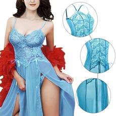 gowns, Underwear, Plus Size, women underwear