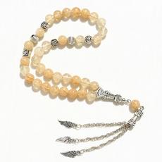 prayermuslim, 8MM, stonebracelet, prayerbracelet