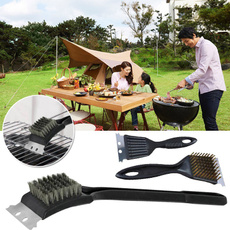 Grill, Kitchen & Dining, Outdoor, gadget