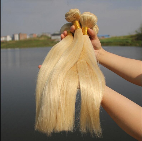 Hair Extensions, unprocessedhumanhair, 100% human hair, hair