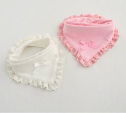 cheapbabyclothe, babyclothesonline, babyclothesstore, babyshowergift