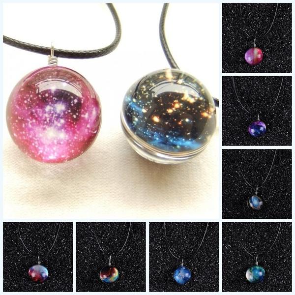 Fashion, Star, Jewelry, Starry