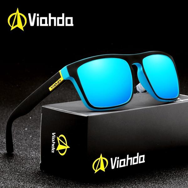Box, sunglasses sport, spy sunglasses, Fashion Accessories